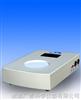 YLN-30菌落计数器