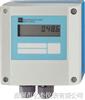 L100系列Mini-log B 带指示的数据记录仪