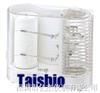 Taishio TS707温湿度记录仪