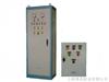 BYK水泵电气控制柜