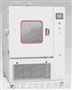 高低温交变湿热试验箱高低温交变湿热试验箱