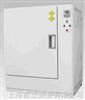 电热恒温鼓风干燥箱电热恒温鼓风干燥箱
