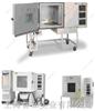 Tenney 振动测试系统 振动测试系统