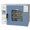 DHG-9030鼓风干燥箱