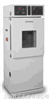 T2试验箱T2试验箱