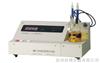 WS-1微量水分测定仪