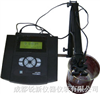 LPH-802中文台式酸度计