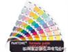 美国Pantone CU色卡