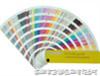 美国Pantone TPX色卡