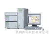 CTO-10ASVP柱温箱