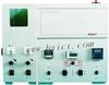 HCR3066 原油馏程测定仪