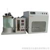 HCR4500润滑油流动性测定仪