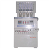 HCR-440热处理油热氧化安定性测定仪