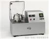 P1-5混合湿法造粒机