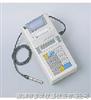 日本KETT LZ-200J 涂镀层测厚仪
