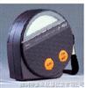 日本KETT 900J系列涂镀层测厚仪