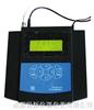 HOS804实验室酸碱浓度计