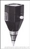 DRM-15土壤PH计
