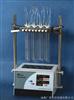 MTN-2800MTN-2800氮吹装置