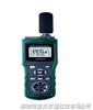 MS6300 多功能环境检测仪MS6300风速噪音计