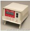 ES300XP美国ESC ES300XP甲醛检测仪