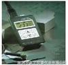 美国Dakota VX 超声波声速仪