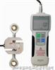 台湾MOTIVE ZPS-DPU-1000N外接传感器推拉力计