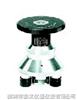 Elcometer106英国易高Elcometer106拉拔式附着力测量仪