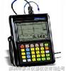 奥林巴斯超声测厚仪25 MX Plus