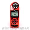 Kestrel4100手持式风速计
