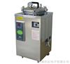 YXQ-LS-30SII立式壓力蒸汽滅菌器YXQ-LS-30SII