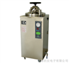 YXQ-LS-50SII立式壓力蒸汽滅菌器YXQ-LS-50SII