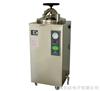 YXQ-LS-100SII立式压力蒸汽灭菌器YXQ-LS-100SII