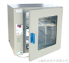 GZX-9070MBE/9030MBE/9023MBE电热鼓风干燥箱GZX-9070MBE/9030MBE/9023MBE