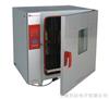 BGZ-240/140电热鼓风干燥箱BGZ-240/140