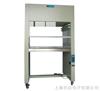 VS-840-1单人单面垂直淨化工作台VS-840-1