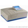 UV-5300UV-5300型紫外可见分光光度计