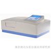 UV-5800型紫外可见分�光光度计