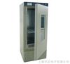 SPX-250B-G光照培养箱(二面)SPX-250B-G