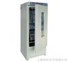 SPX-250B-D/150B-D振荡培养箱SPX-250B-D/150B-D