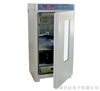 SPX-250/150B-Z/100B-Z生化培養箱SPX-250/150B-Z/100B-Z