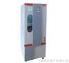 BSC-400/250恒温恒湿培养箱BSC-400/250