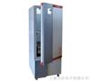 BMJ-250C/1600C/400C霉菌培养箱BMJ-250C/1600C/400C
