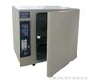 HH.CP-01二氧化碳培養箱HH.CP-01