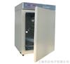 GSP-9270MBE/9160MBE隔水式培養箱GSP-9270MBE/9160MBE
