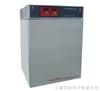 BC-J160S二氧化碳細胞培養箱BC-J160S