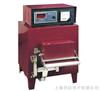 SX2-4-10箱式電阻爐SX2-4-10