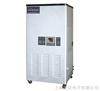 LT1020/1010/100低温恒温槽LT1020/1010/100