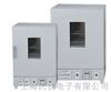 LSX-401A老化试验箱LSX-401A老化试验箱