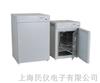 GRP-9050/9080/9160/9270隔水式恒温培养箱GRP-9050/9080/9160/9270隔水式恒温培养箱